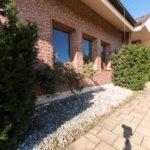 Rodinná Vila, Limbach, prírodné jazero, 4030 m2, úžitková plocha 420m2-19