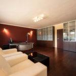 Rodinná Vila, Limbach, prírodné jazero, 4030 m2, úžitková plocha 420m2-39