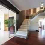 Rodinná Vila, Limbach, prírodné jazero, 4030 m2, úžitková plocha 420m2-40