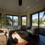 Rodinná Vila, Limbach, prírodné jazero, 4030 m2, úžitková plocha 420m2-45