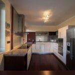 Rodinná Vila, Limbach, prírodné jazero, 4030 m2, úžitková plocha 420m2-28