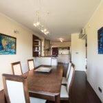 Rodinná Vila, Limbach, prírodné jazero, 4030 m2, úžitková plocha 420m2-24