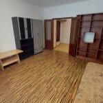 Predaný 3 izbový byt s dvoma loggiami v zrekonštruovanom bytovom dome-1