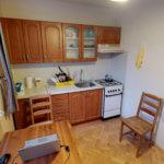 Predané: Zrekonštruovaný a kompletne zariadený byt na Pluhovej ulici-2
