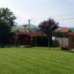 Predané: Predaj novostavby rodinného domu v obci Konská-3