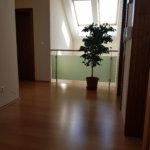 Predané: Predaj novostavby rodinného domu v obci Konská-10