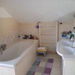 Predané: Predaj novostavby rodinného domu v obci Konská-12