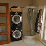 Predané: Predaj novostavby rodinného domu v obci Konská-13