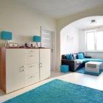 PREDANÉ – 3 izbový byt na Jasovskej ulici-1
