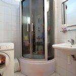 PREDANÉ – 3 izbový byt na Jasovskej ulici-5