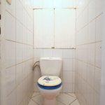 PREDANÉ – 3 izbový byt na Jasovskej ulici-6