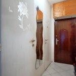 PREDANÉ – 3 izbový byt na Jasovskej ulici-7
