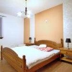 Predané: Na predaj 6-izbový rodinný dom vo vilovej štvrti v Hamuliakove, 15 km od Bratislavy-6