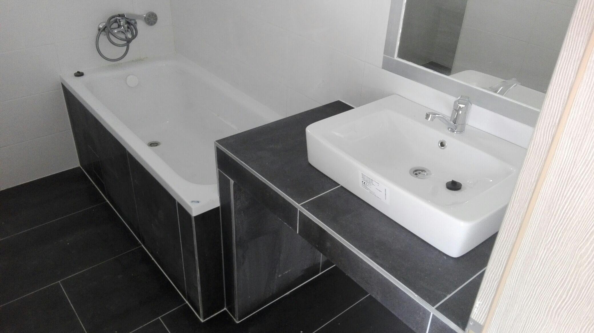 Predané: Novostavba na kľúč + kuchyňa + pozemok len za 98 000 Eur, iba 25km od Bratislavy-3