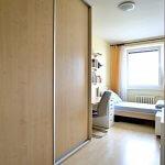 Na predaj 4 izbový byt v4-poschodovom bytovom dome svýťahom ulica Vyšehradská, Bratislava.-9