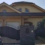 Rodinná Vila exkluzívna, 3 podlažia, úžitková 660m2, pozemok 1073m2, Alžbetin Dvor Miloslavov-13