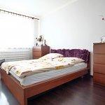 Na predaj 4 izbový byt v4-poschodovom bytovom dome svýťahom ulica Vyšehradská, Bratislava.-6