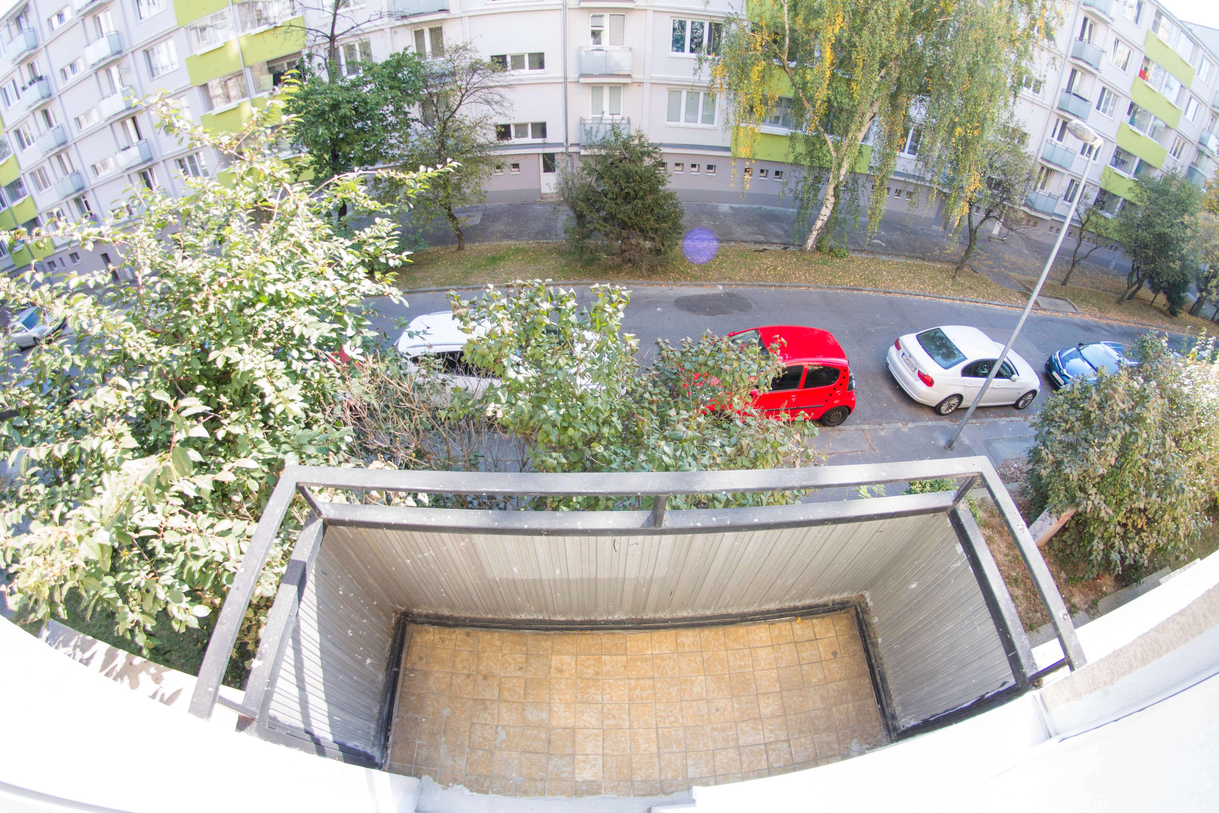 Predané: 3 izbový byt na Piešťanskej ulici-12