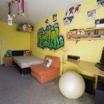 Predané: 3 izbový byt na Piešťanskej ulici-4