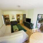 Predané: 3 izbový byt na Piešťanskej ulici-2