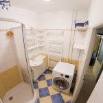 Predané: 3 izbový byt na Piešťanskej ulici-9