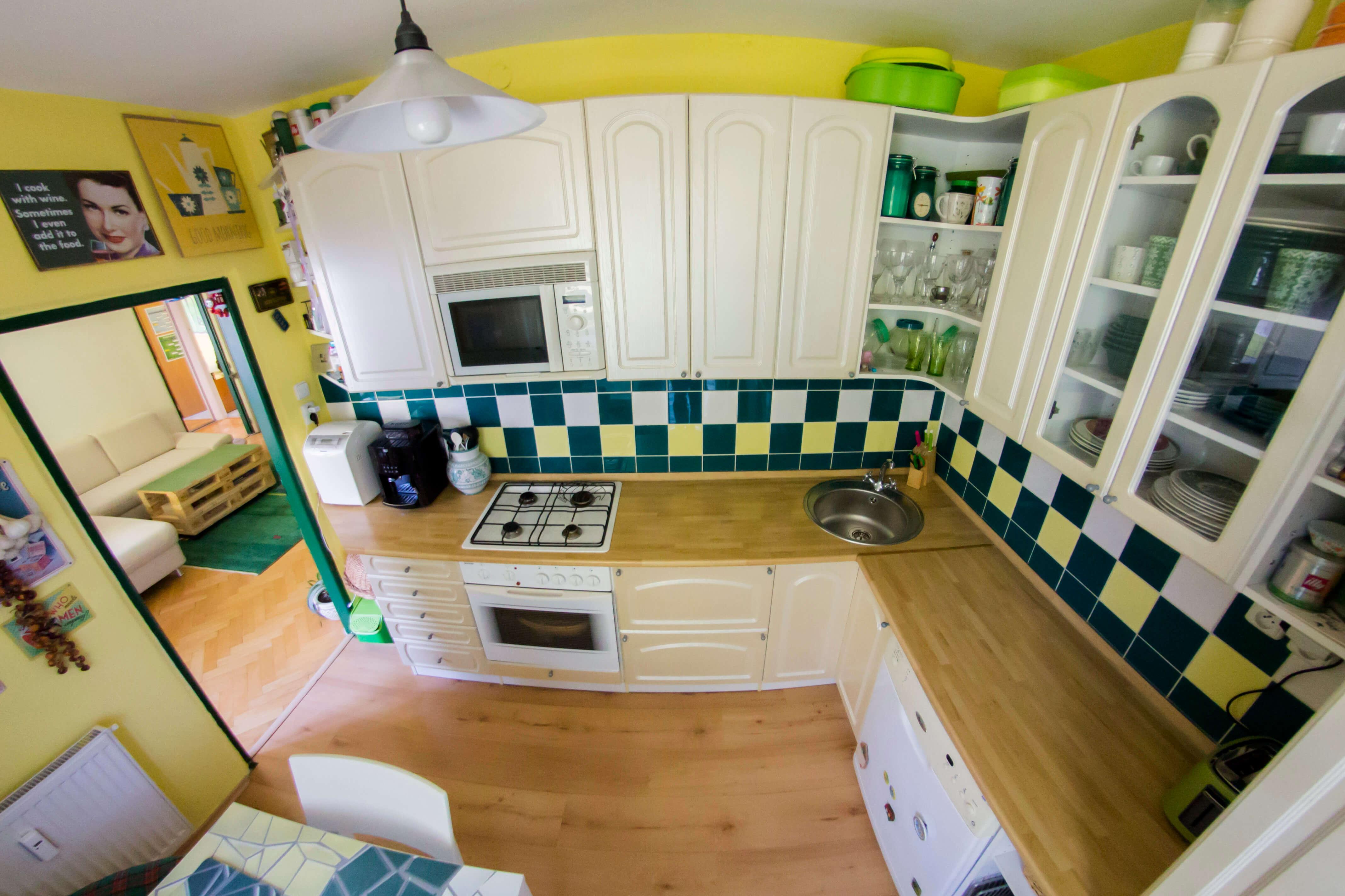 Predané: 3 izbový byt na Piešťanskej ulici-1