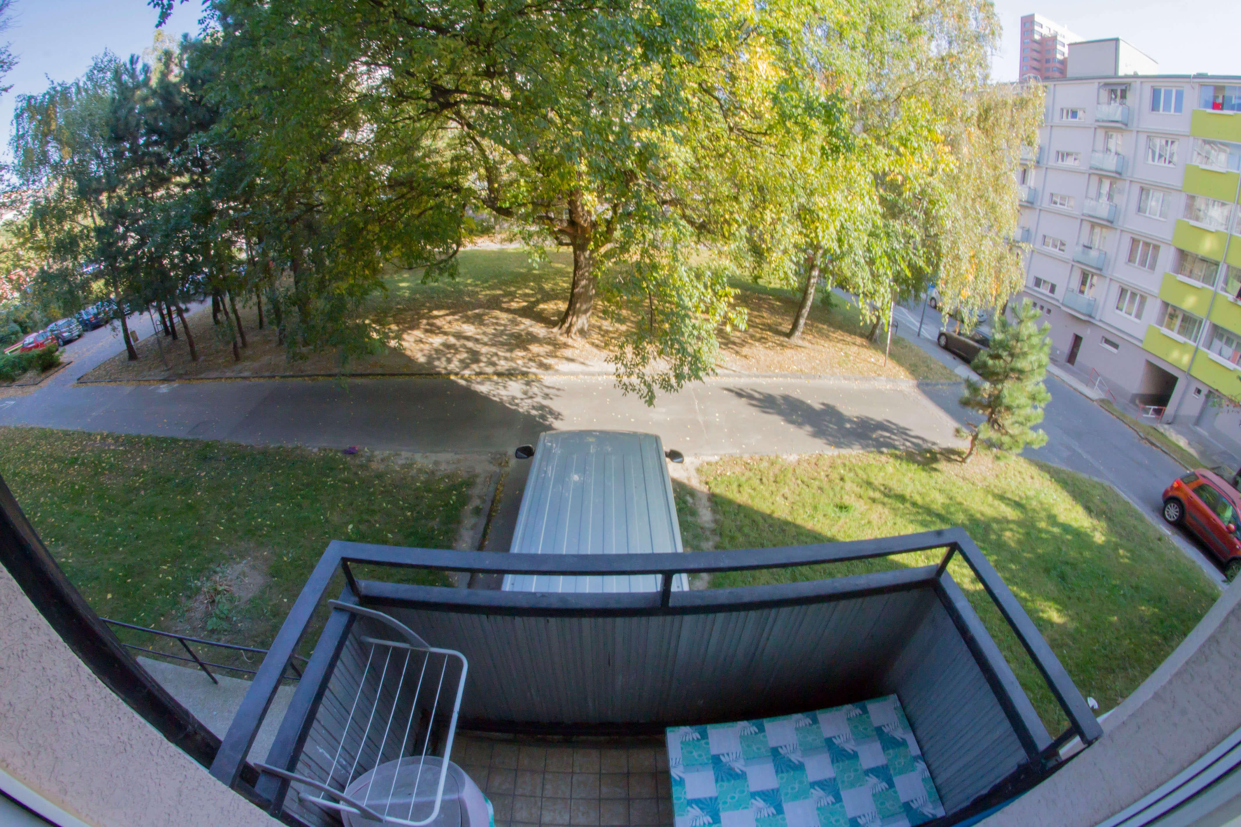 Predané: 3 izbový byt na Piešťanskej ulici-10