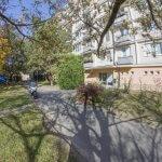 Predané: 3 izbový byt na Piešťanskej ulici-16