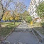 Predané: 3 izbový byt na Piešťanskej ulici-15