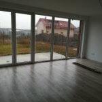 Predané: NOVOSTAVBA s terasou NA KĽÚČ + POZEMOK len 25km od Bratislavy-14