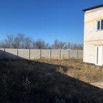 RD s 2 bytovými jednotkami, Novostavba v Dunajskej Lužnej, 2X: 4 izbový,pozemok 422m2,úžitkova 106m2-11