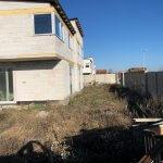 RD s 2 bytovými jednotkami, Novostavba v Dunajskej Lužnej, 2X: 4 izbový,pozemok 422m2,úžitkova 106m2-10