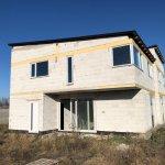 RD s 2 bytovými jednotkami, Novostavba v Dunajskej Lužnej, 2X: 4 izbový,pozemok 422m2,úžitkova 106m2-9