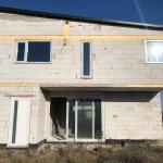 RD s 2 bytovými jednotkami, Novostavba v Dunajskej Lužnej, 2X: 4 izbový,pozemok 422m2,úžitkova 106m2-8