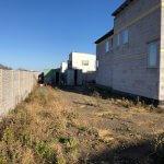 RD s 2 bytovými jednotkami, Novostavba v Dunajskej Lužnej, 2X: 4 izbový,pozemok 422m2,úžitkova 106m2-7