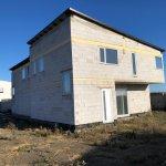 RD s 2 bytovými jednotkami, Novostavba v Dunajskej Lužnej, 2X: 4 izbový,pozemok 422m2,úžitkova 106m2-6