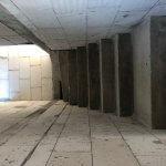 RD s 2 bytovými jednotkami, Novostavba v Dunajskej Lužnej, 2X: 4 izbový,pozemok 422m2,úžitkova 106m2-50