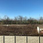 RD s 2 bytovými jednotkami, Novostavba v Dunajskej Lužnej, 2X: 4 izbový,pozemok 422m2,úžitkova 106m2-49