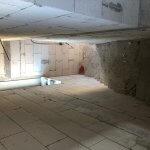 RD s 2 bytovými jednotkami, Novostavba v Dunajskej Lužnej, 2X: 4 izbový,pozemok 422m2,úžitkova 106m2-34