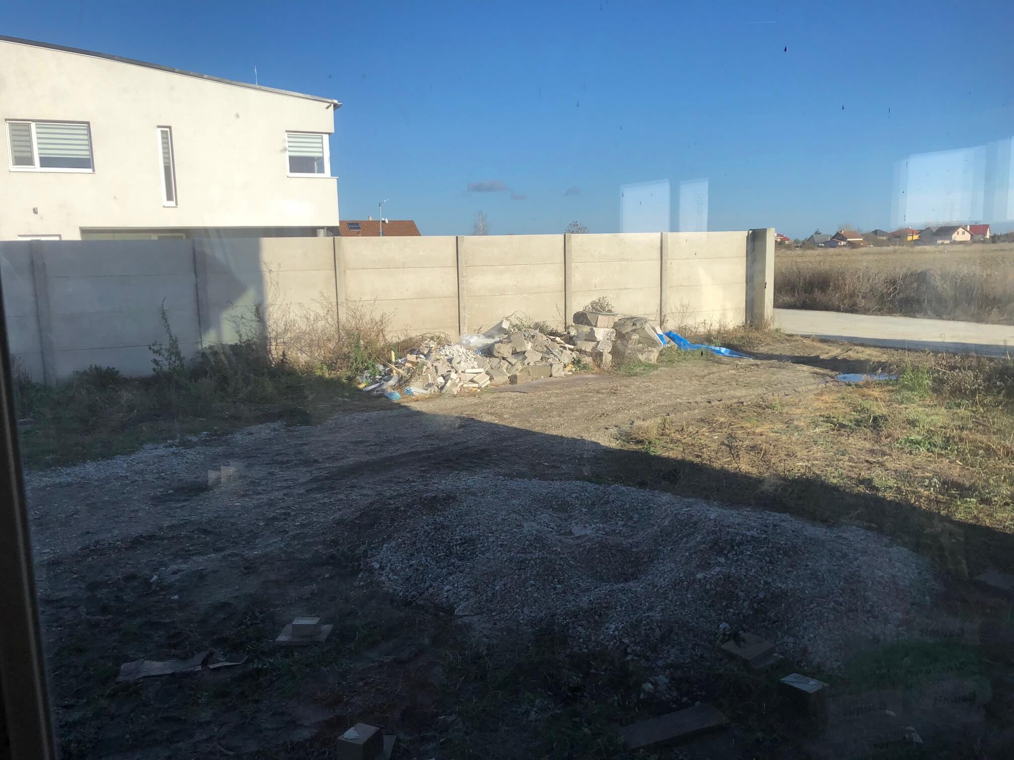 RD s 2 bytovými jednotkami, Novostavba v Dunajskej Lužnej, 2X: 4 izbový,pozemok 422m2,úžitkova 106m2-32