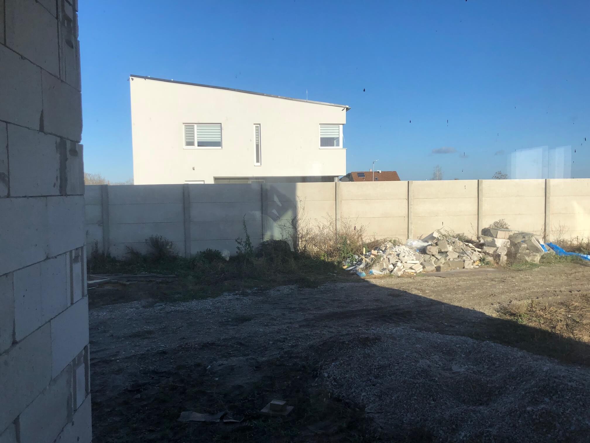 RD s 2 bytovými jednotkami, Novostavba v Dunajskej Lužnej, 2X: 4 izbový,pozemok 422m2,úžitkova 106m2-31