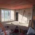 RD s 2 bytovými jednotkami, Novostavba v Dunajskej Lužnej, 2X: 4 izbový,pozemok 422m2,úžitkova 106m2-30