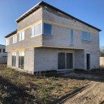 RD s 2 bytovými jednotkami, Novostavba v Dunajskej Lužnej, 2X: 4 izbový,pozemok 422m2,úžitkova 106m2-25