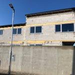 RD s 2 bytovými jednotkami, Novostavba v Dunajskej Lužnej, 2X: 4 izbový,pozemok 422m2,úžitkova 106m2-2