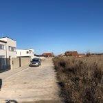 RD s 2 bytovými jednotkami, Novostavba v Dunajskej Lužnej, 2X: 4 izbový,pozemok 422m2,úžitkova 106m2-20