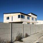 RD s 2 bytovými jednotkami, Novostavba v Dunajskej Lužnej, 2X: 4 izbový,pozemok 422m2,úžitkova 106m2-1
