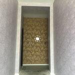 Kompletne zrekonštruovaný bytový dom, v Nemecku, na investíciu s nájomcami-8