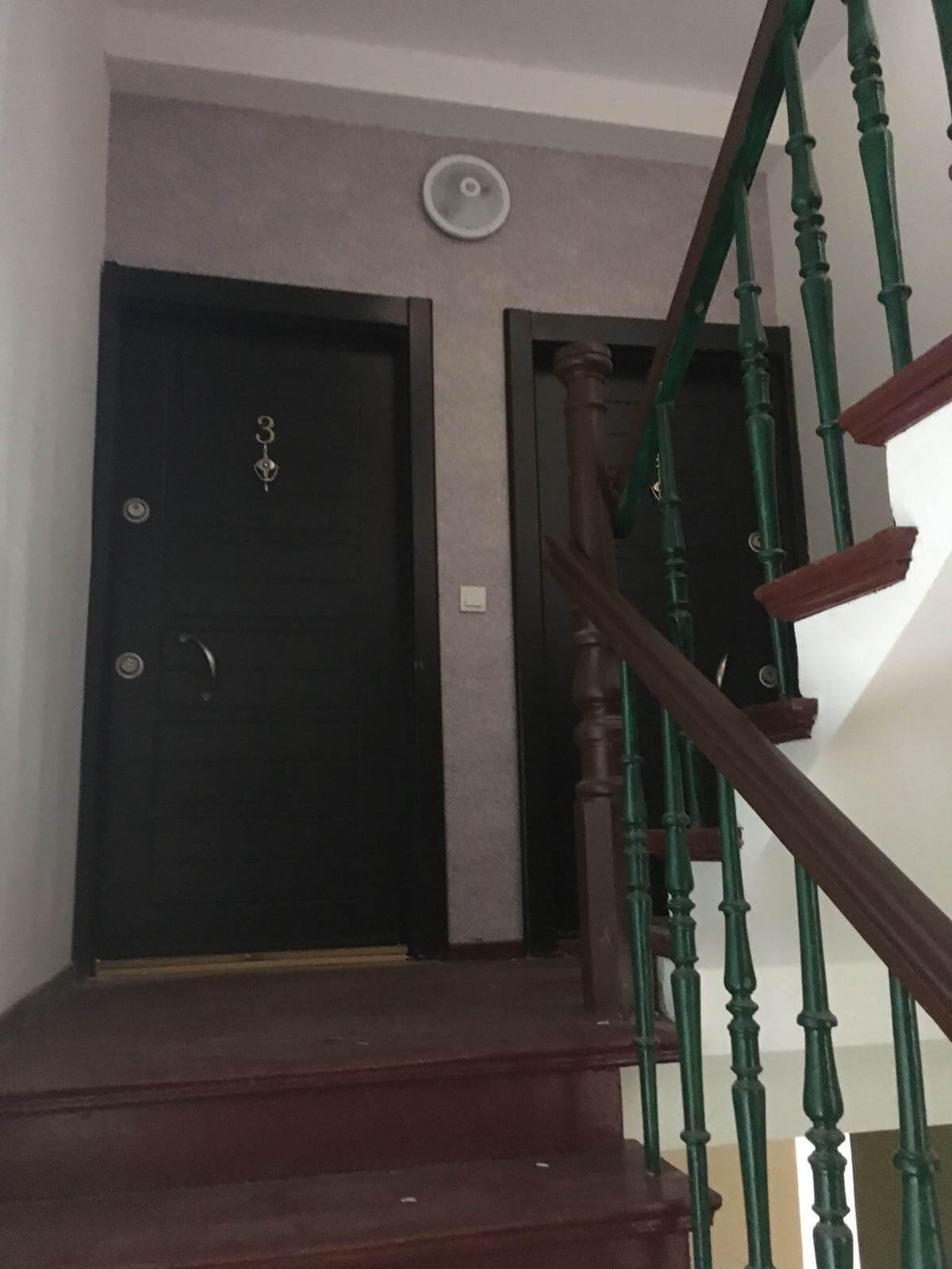 Kompletne zrekonštruovaný bytový dom, v Nemecku, na investíciu s nájomcami-2