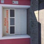 Prenájom obchodného priestoru, najlepšie pre Autoservis, Pezinok, Ulica Mýtna/Šenkvická cesta. 240 m-29