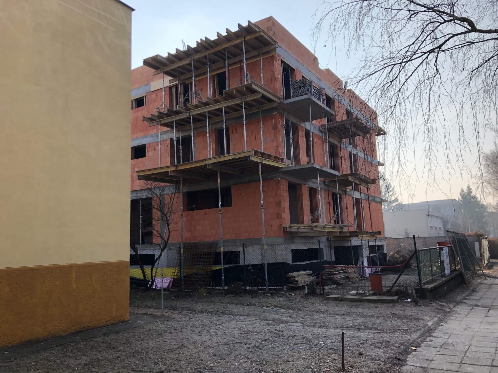 NOVOSTAVBA Apartmán 2 IZBOVÝ, na dvoch podlažiach, M-HOUSE, MALACKY CENTRUM, 58,89M2-18
